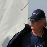 10MANTA regatta 2011 (Z3) by MANTA Mui NE