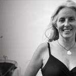 The Last Call: Julia Shaw