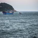 Conserving Vietnam's Coastline