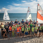 Saigon South International School, Asia Motions-MANTA Sail Training Centre-137