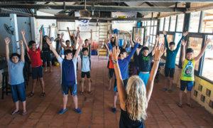 Sail Away-MANTA Sail Training Centre-03