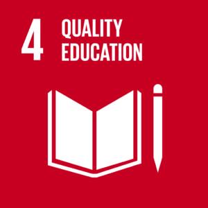 E_SDG goals_icons-individual-cmyk-04