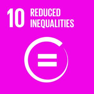 E_SDG goals_icons-individual-cmyk-10